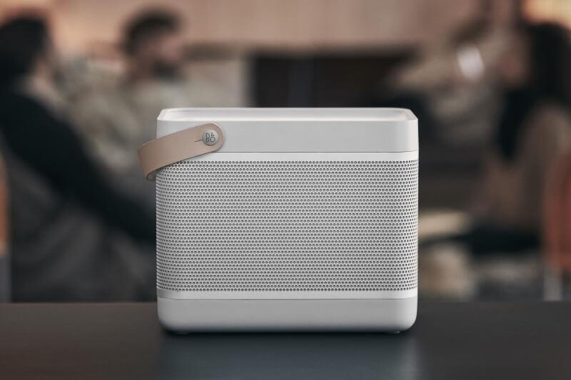 BeoLit 17 - noch besserer Klang