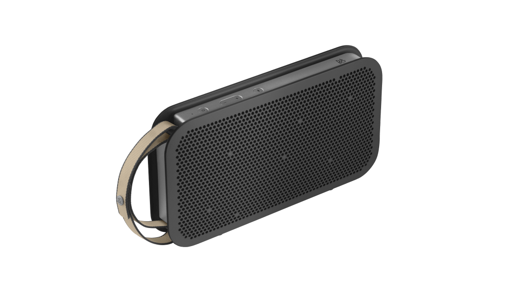 buy BeoPLay A2 Active now