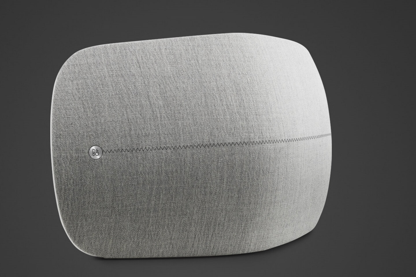 BeoPLay A6 frontal