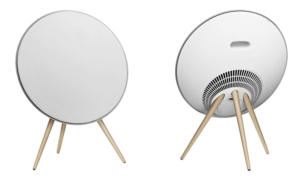 buy BeoPlay A9 MKII