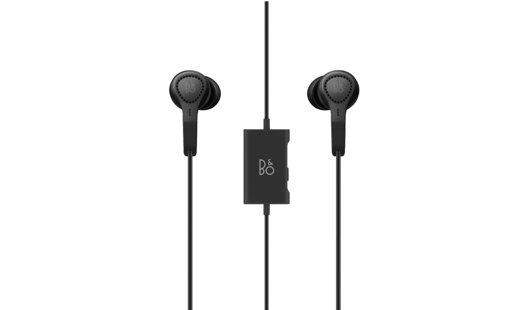 buy BeoPlay E4 now.