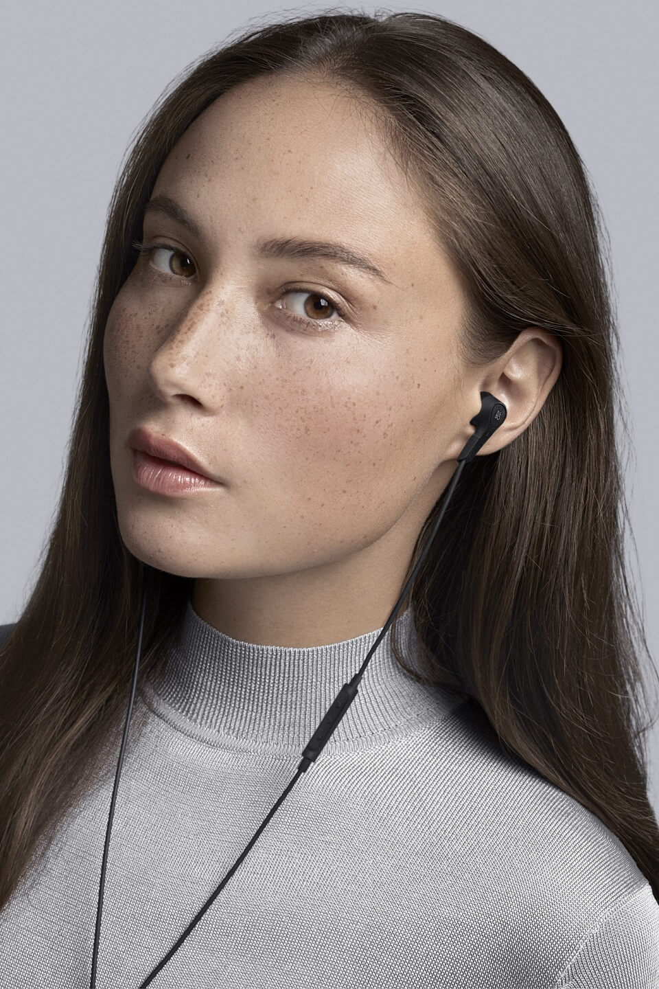 BeoPLay E4 - Teil deines Styles