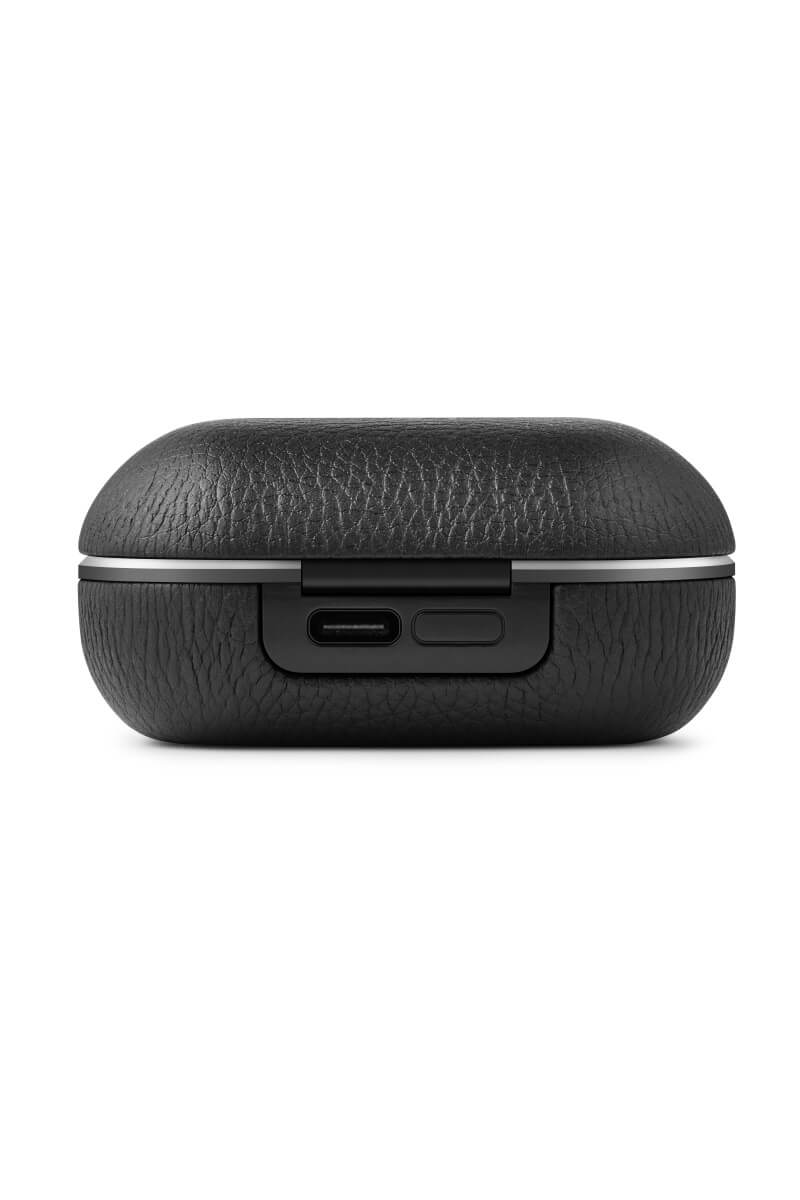 BeoPLay E8 2.0 charging cradle black