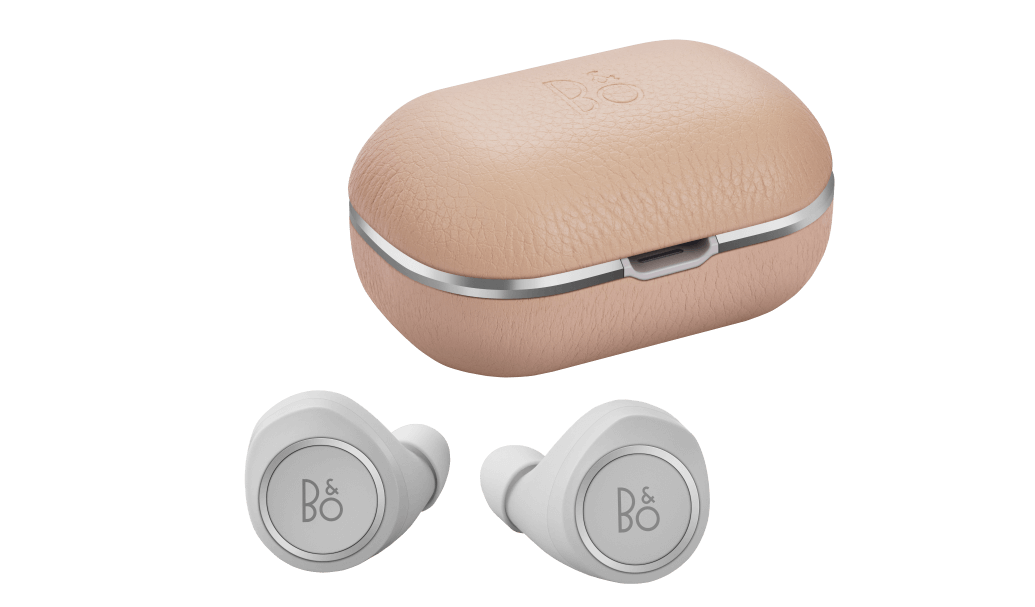 buy BeoPlay E8 2.0