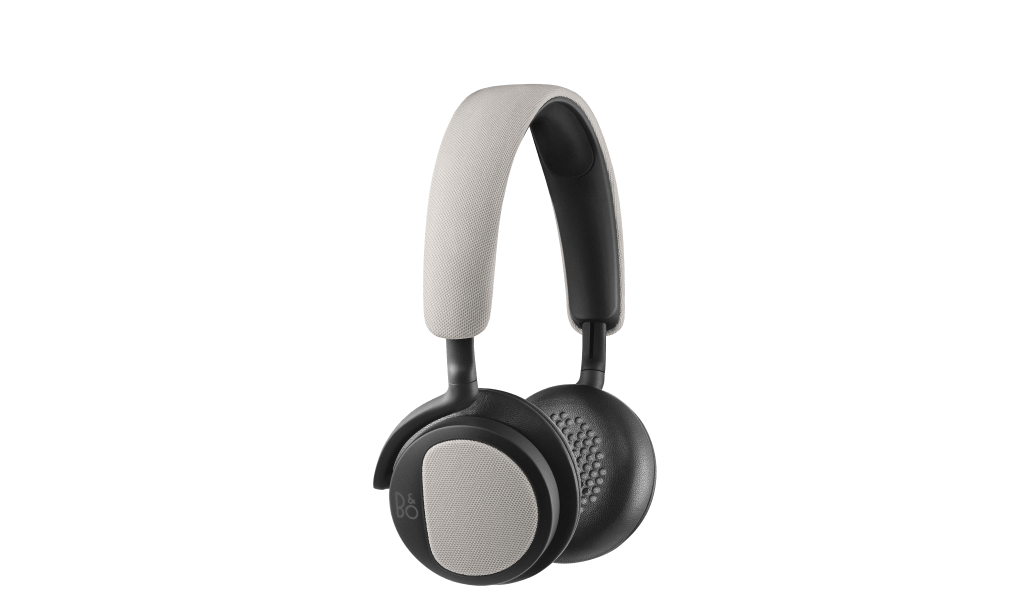 buy BeoPlay H2.
