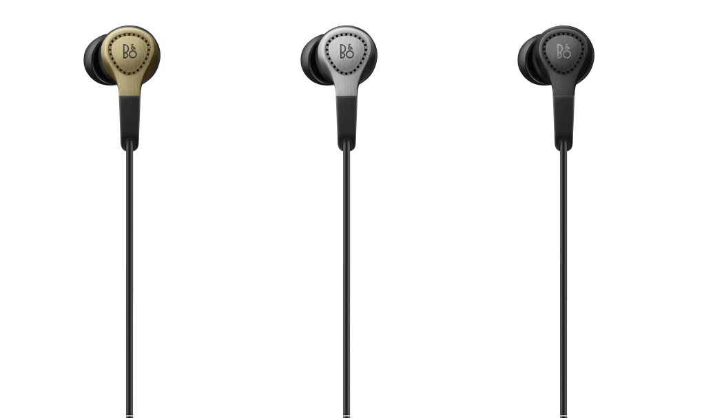buy BeoPlay H3 MKII