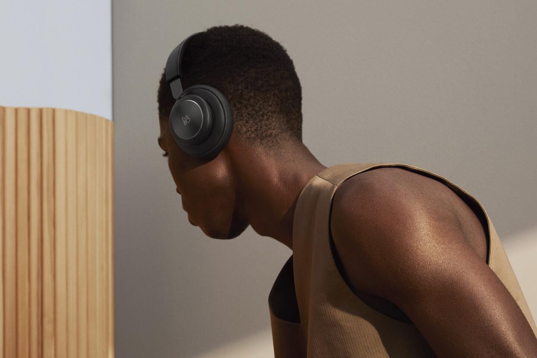 B&O PLAY H4 (2. Gen.) liefert Bang & Olufsen Signature Sound