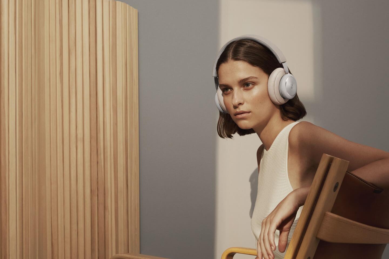 BeoPlay H4 (2. Gen.) -  Bluetoth Over-Ear Kopfhörer