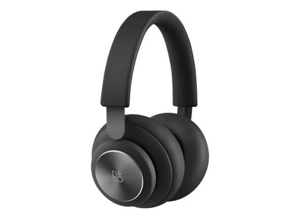 B&O PLay BeoPlay H4 (2nd. Gen.)