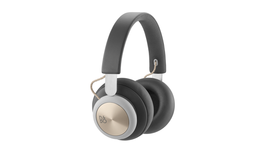buy BeoPLay H4 now