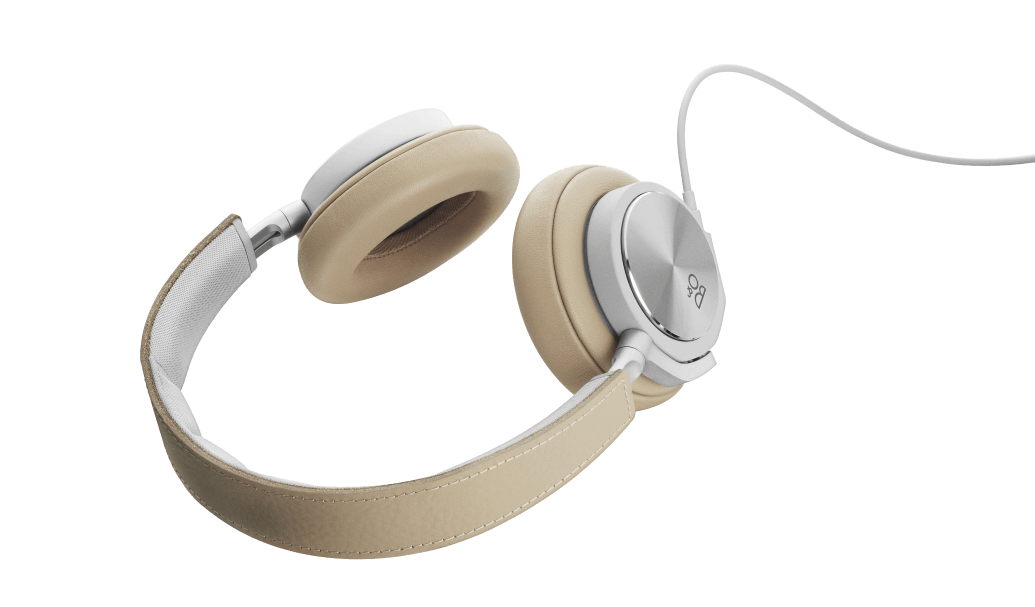buy BeoPLay H6 MKII