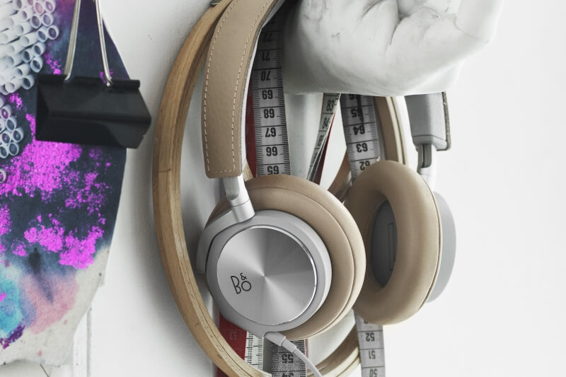 BeoPLay H6 (natural)