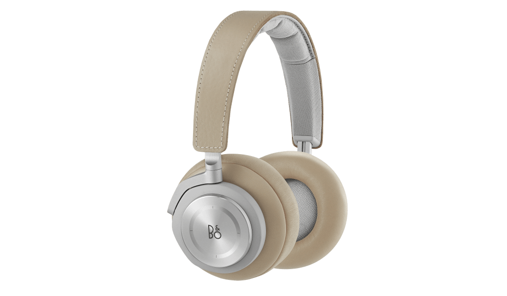 buy BeoPlay H7
