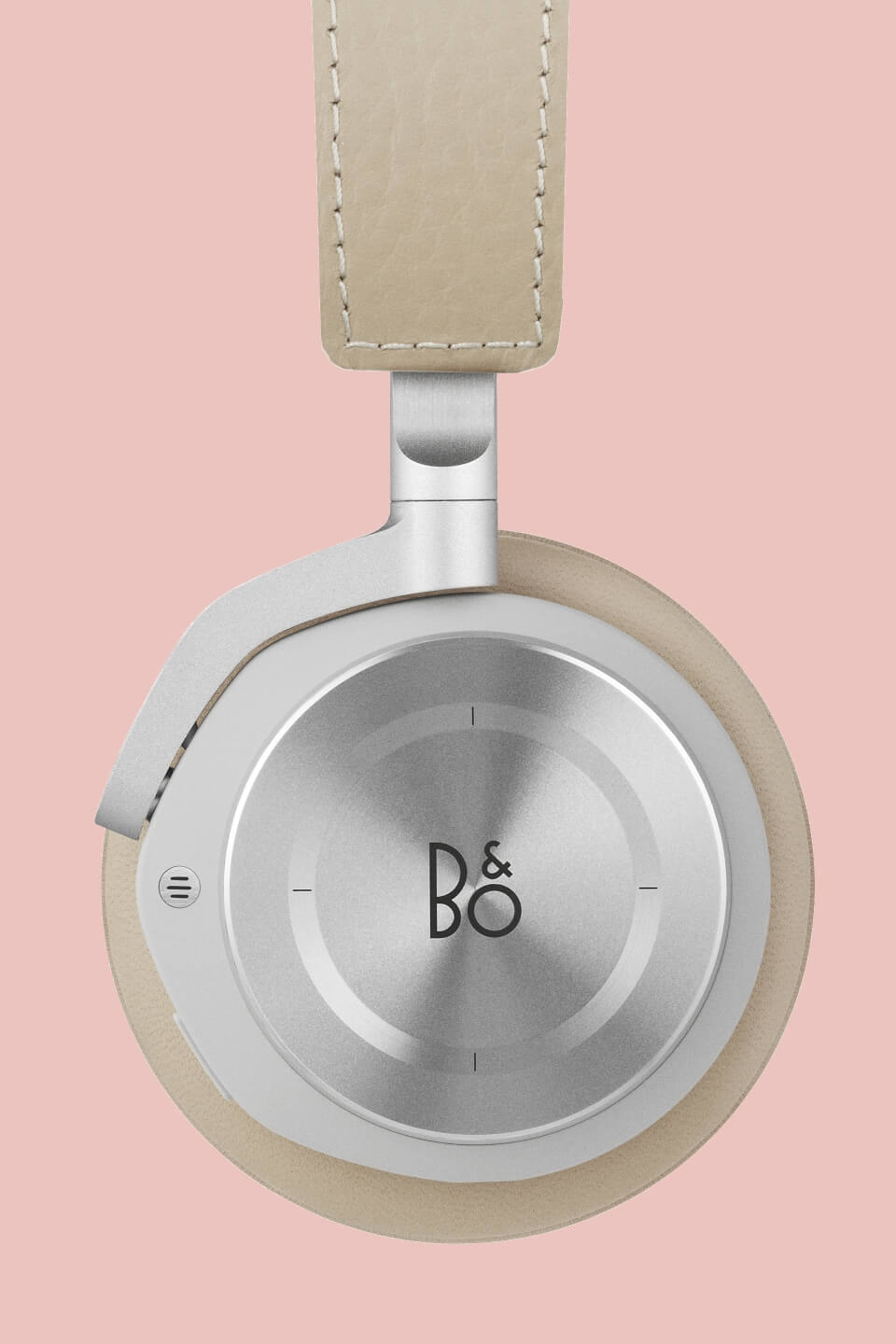BeoPLay H8 natural