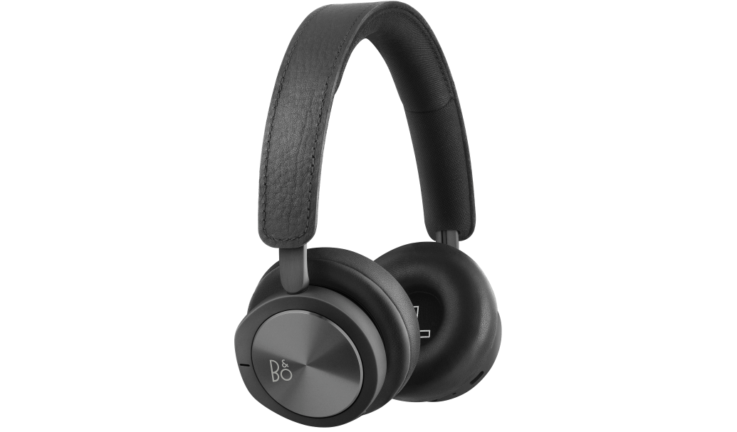 buy BeoPLay H8i