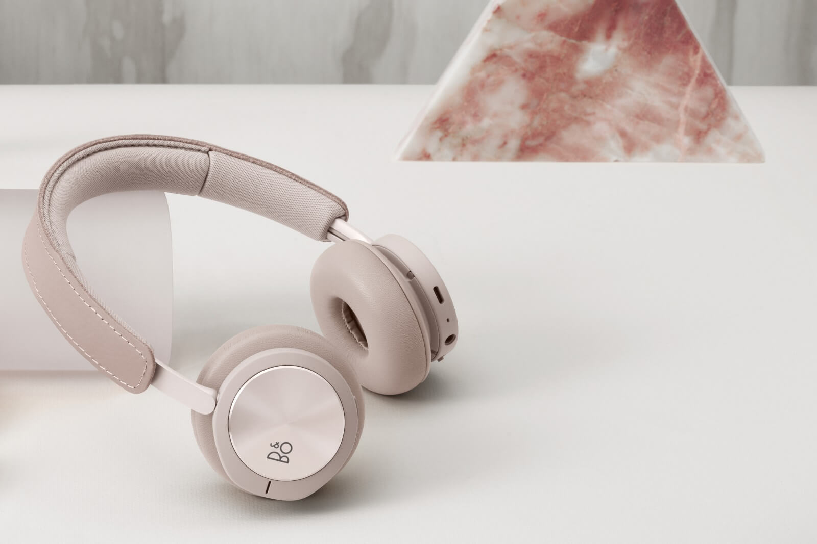 BeoPlay H8i - Bluetoth On-Ear Kopfhörer mit ANC