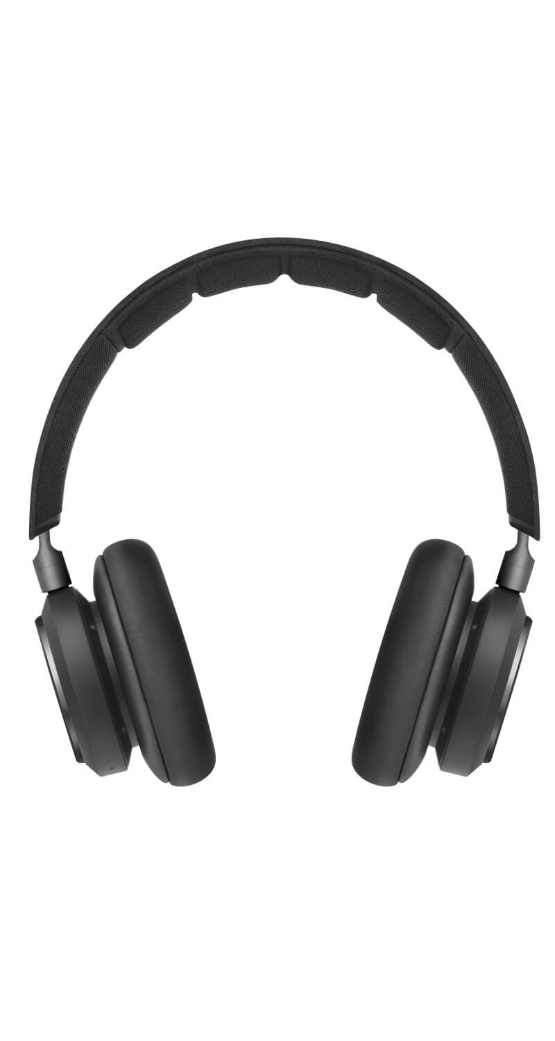 BeoPlay H9i - black