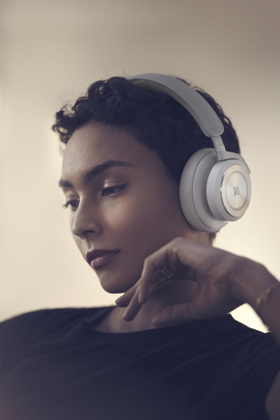 Beoplay H10 Sand
