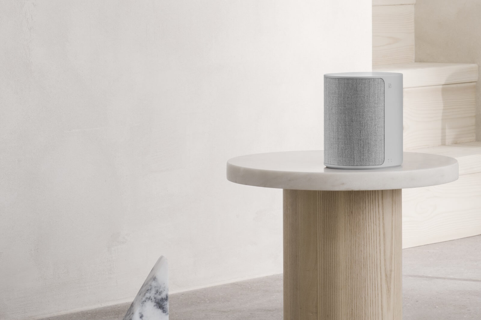 BeoPlay M3 - powerful wireless speaker