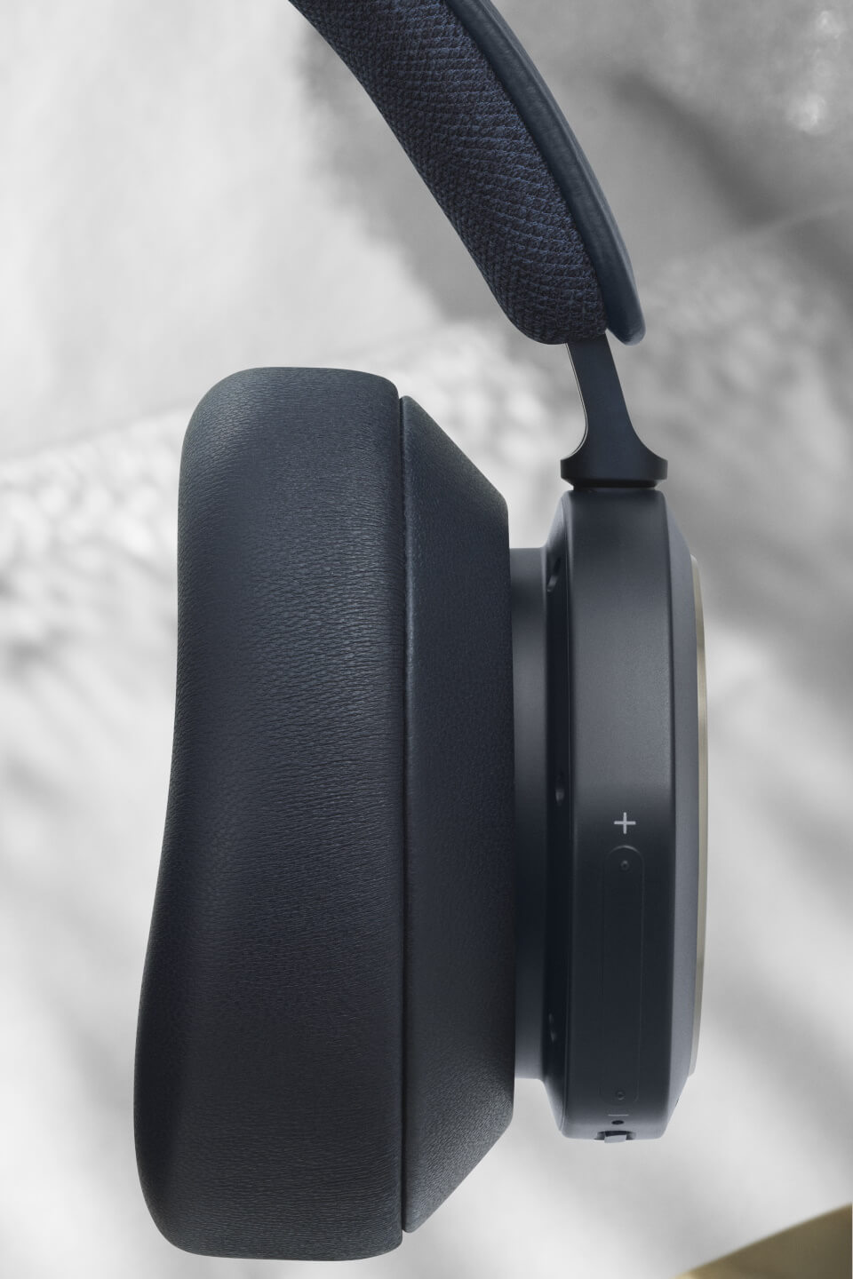 BeoPlay Portal Ohrpolster