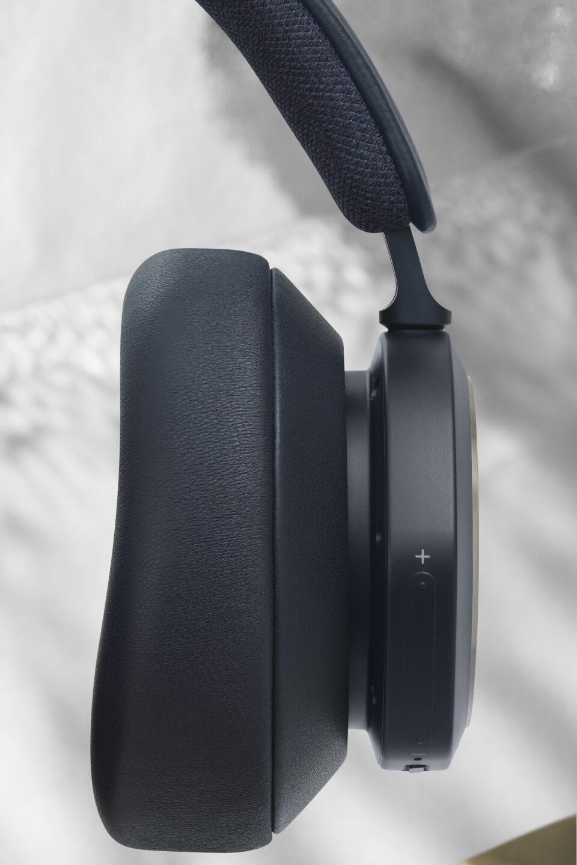 BeoPlay Portal ear cushion