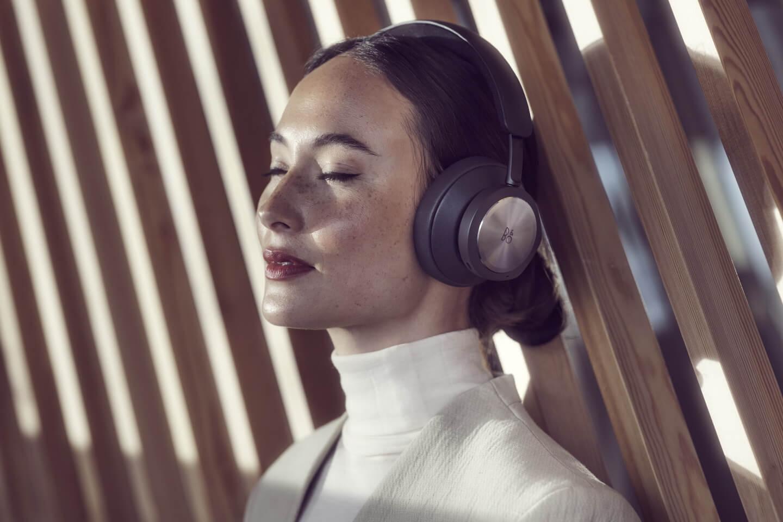 BeoPlay Portal  präziser sound