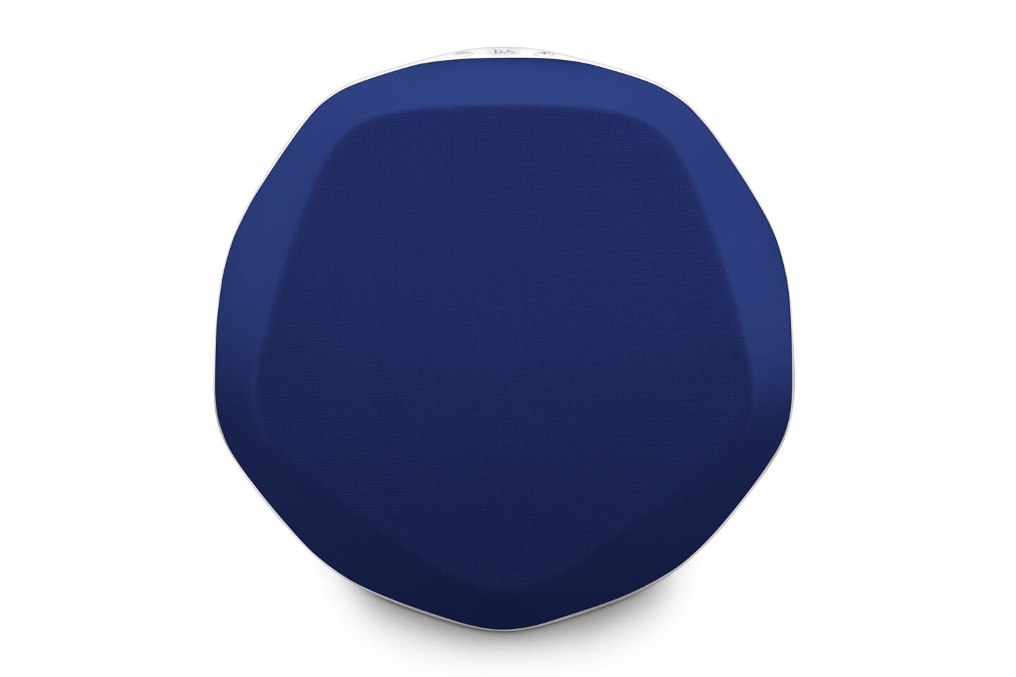 BeoPlay S3 Cover hellblau