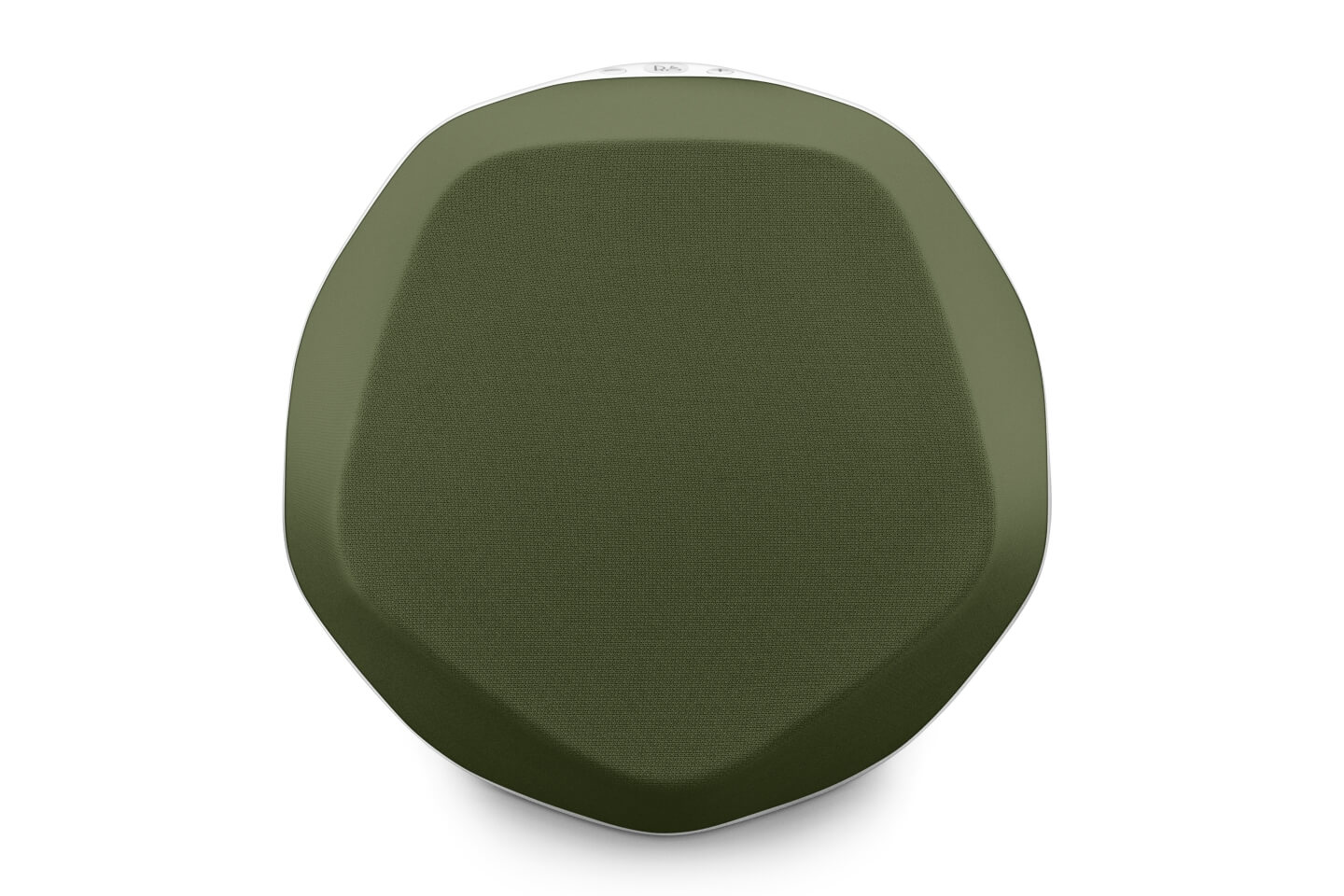 BeoPlay S3 Cover green