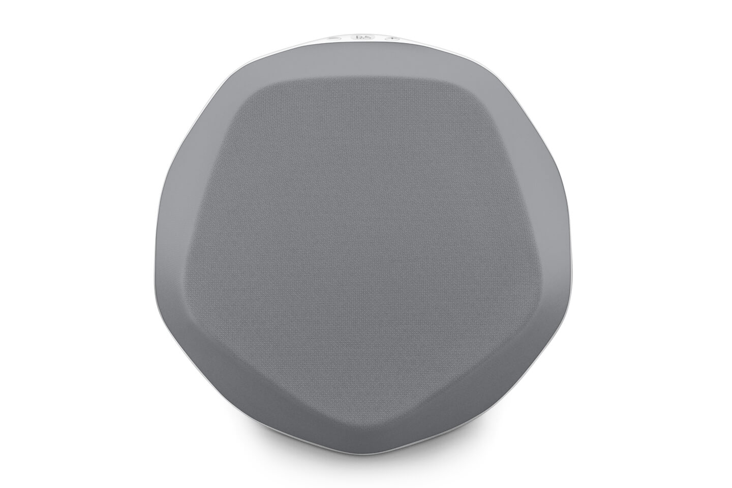 BeoPlay S3 Cover grau