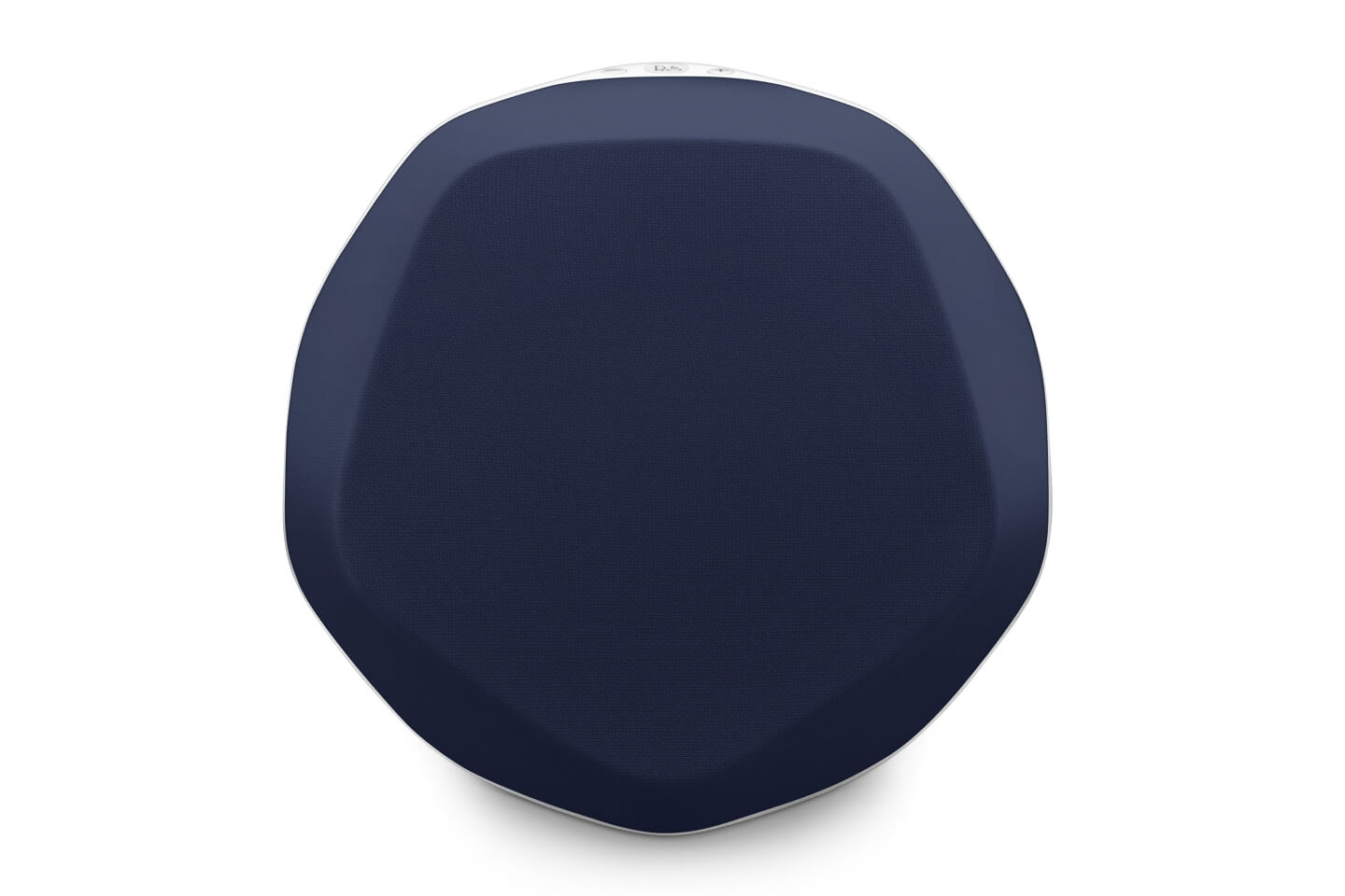 BeoPlay S3 Cover dunkelblau