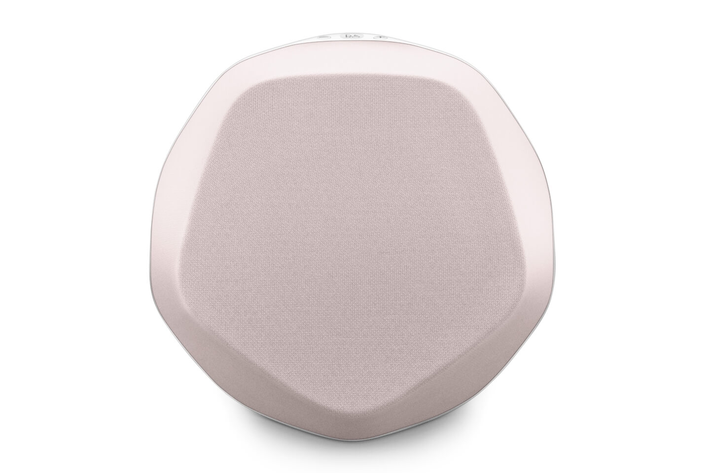 BeoPlay S3 Cover rosa