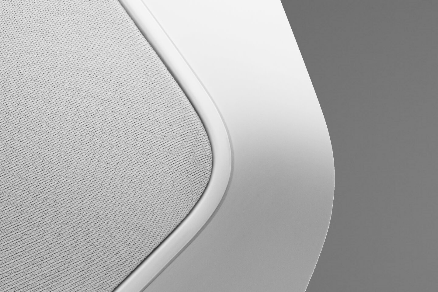 BeoPlay S3 white