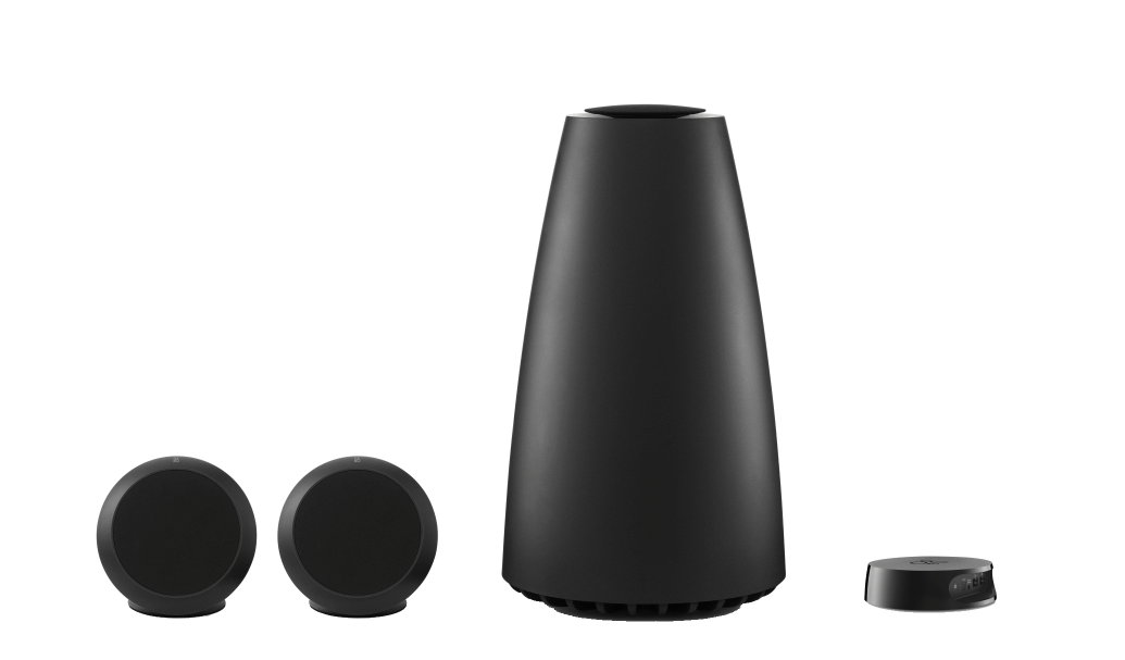 BeoPlay S8 MKII kaufen