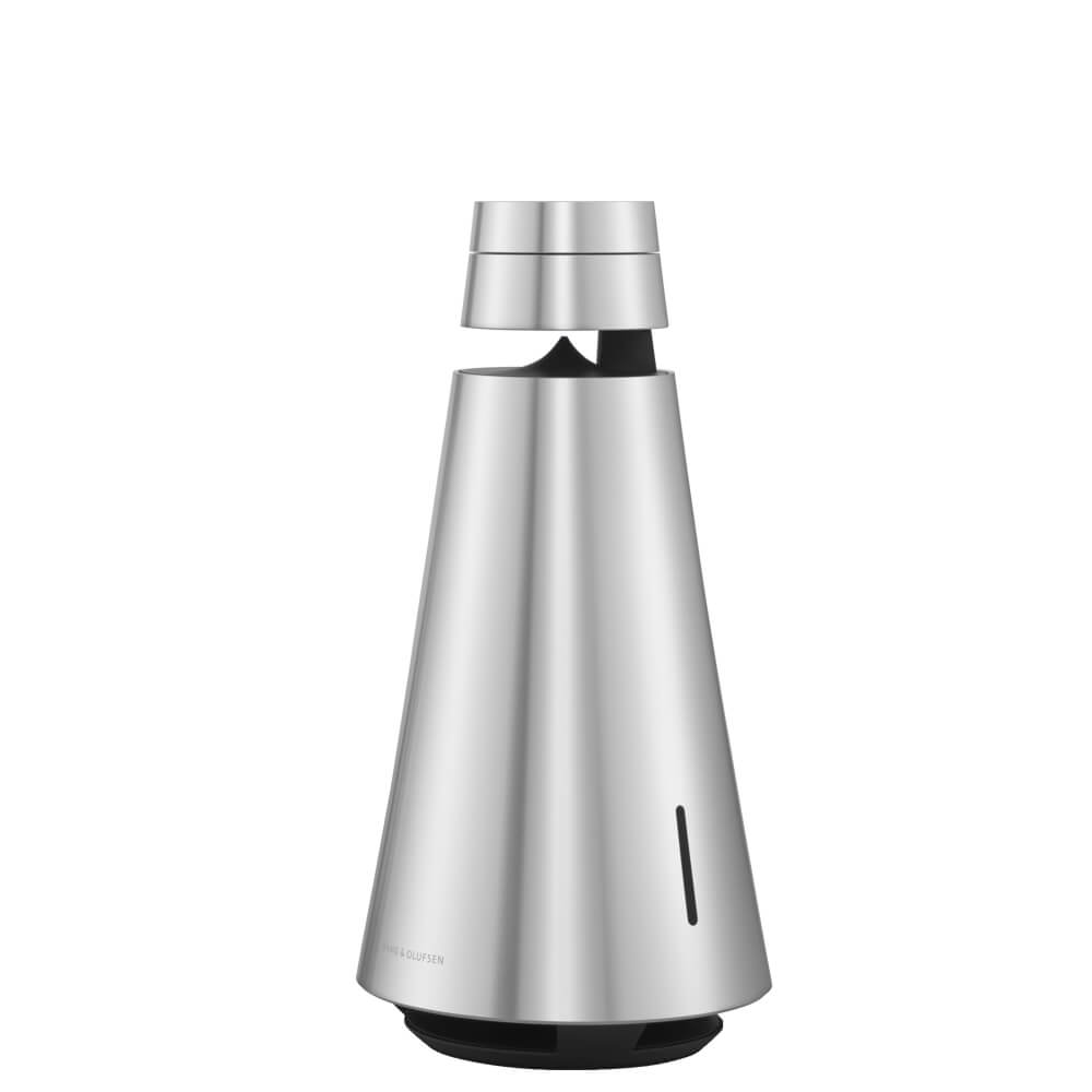BeoSound 1 by Bang & Olufsen
