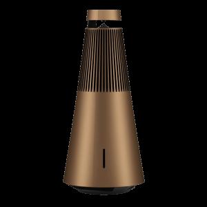 BeoSound 2 bronze tone