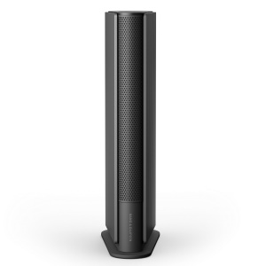 BeoSound Emerge - Specification