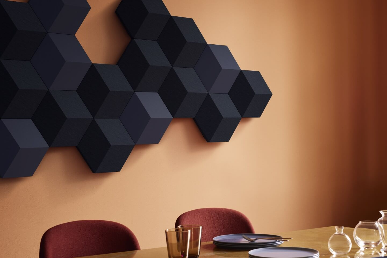 BeoSound Shape - individuelle Gestaltung