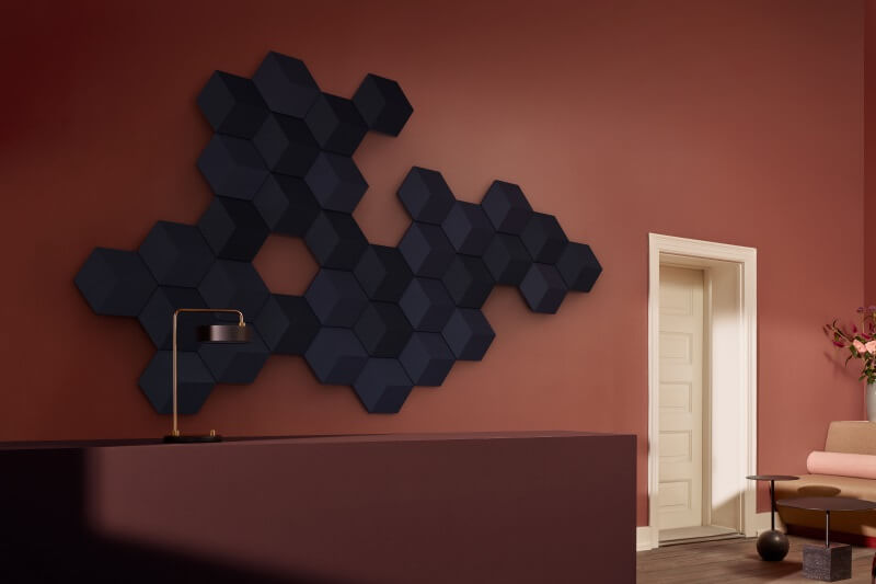 BeoSound Shape - scaleable wireless speaker system