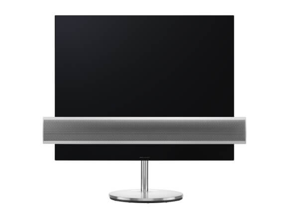 Bang & Olufsen TV-Systeme