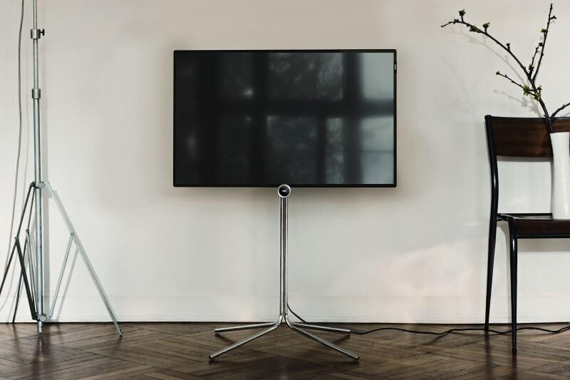 Loewe bild 1 smart TV
