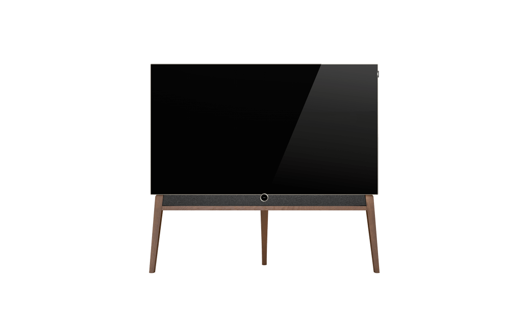 buy bild 5 oled now.