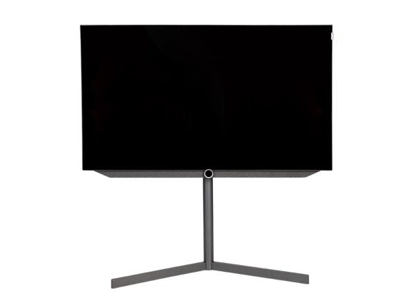 Loewe TV-Systeme