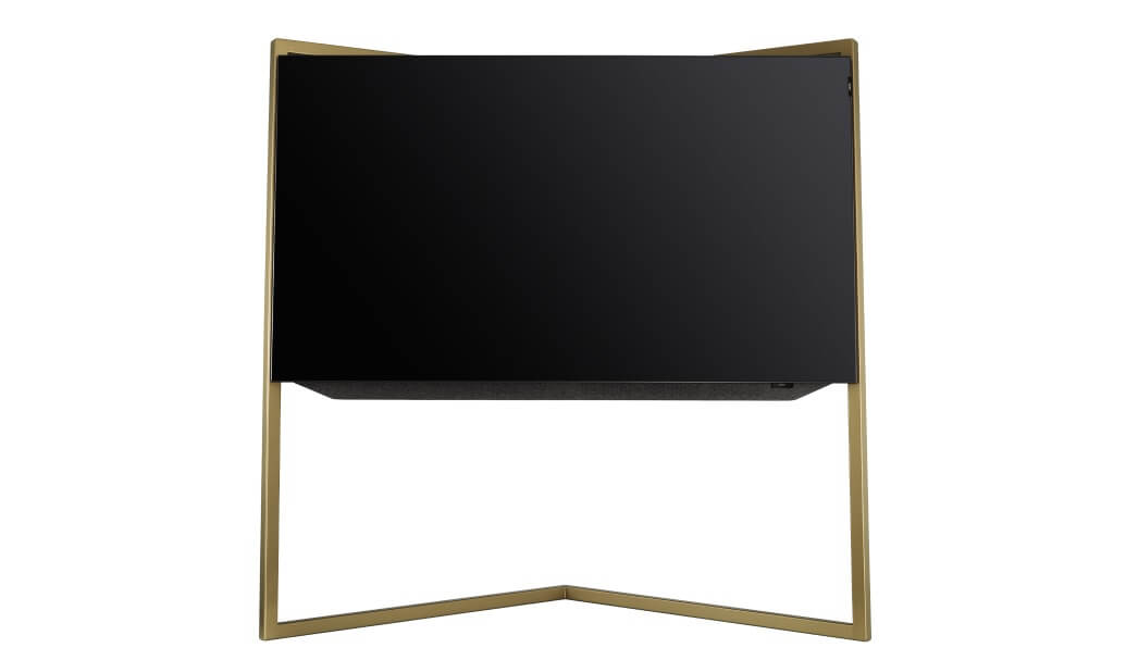 bild 9 - OLED-TV UHD-TV (4K) « Loewe | LuxusSound.com