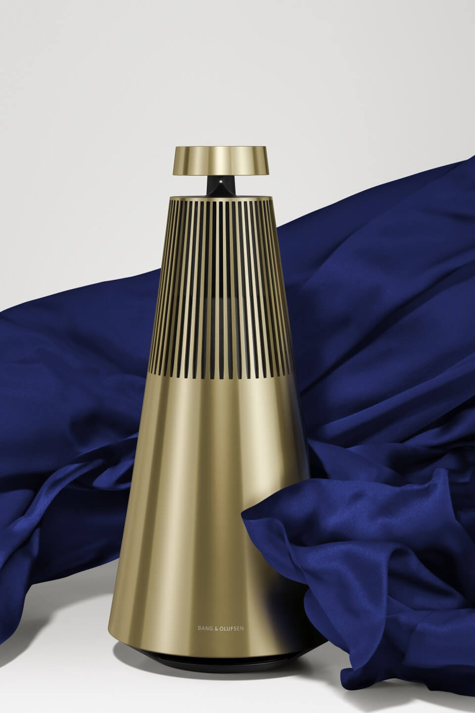 BeoSound 2 - Cool Modern Edition