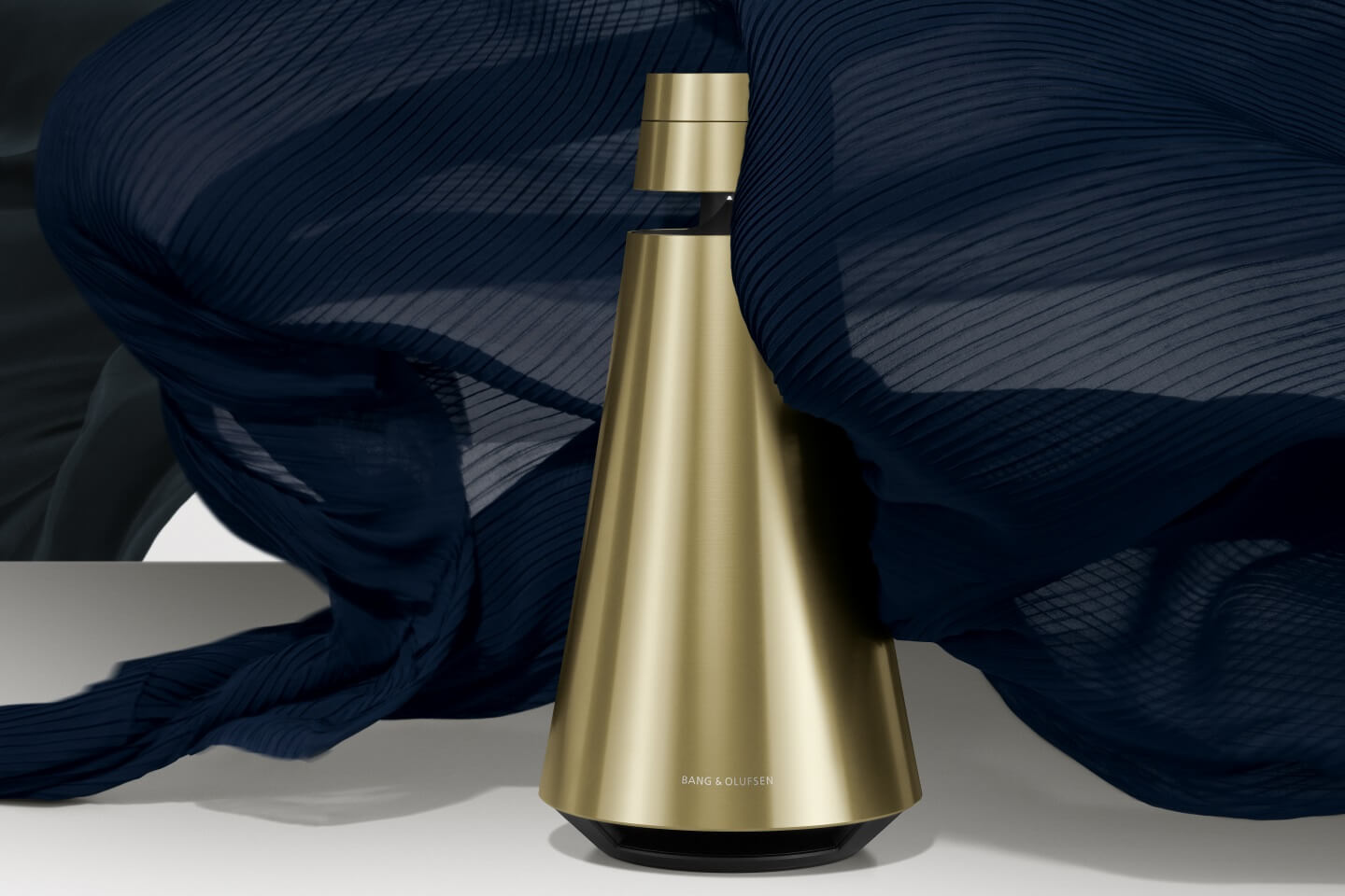 Cool Modern Collection - BeoSound 1