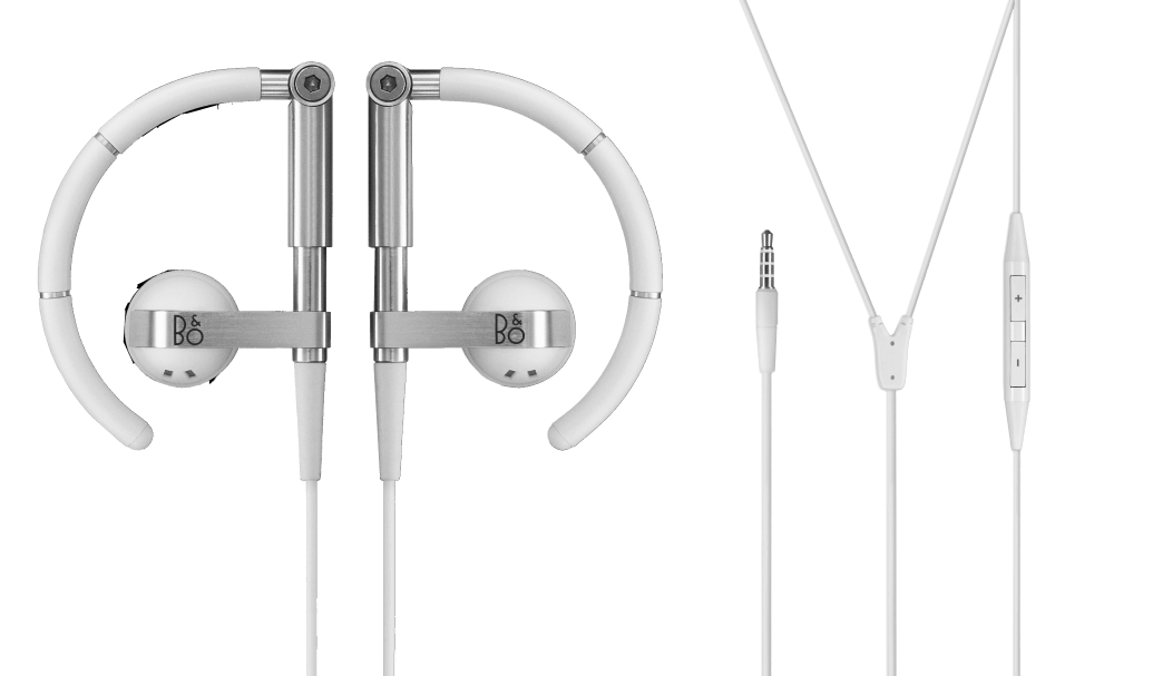 EarSet 3i kaufen