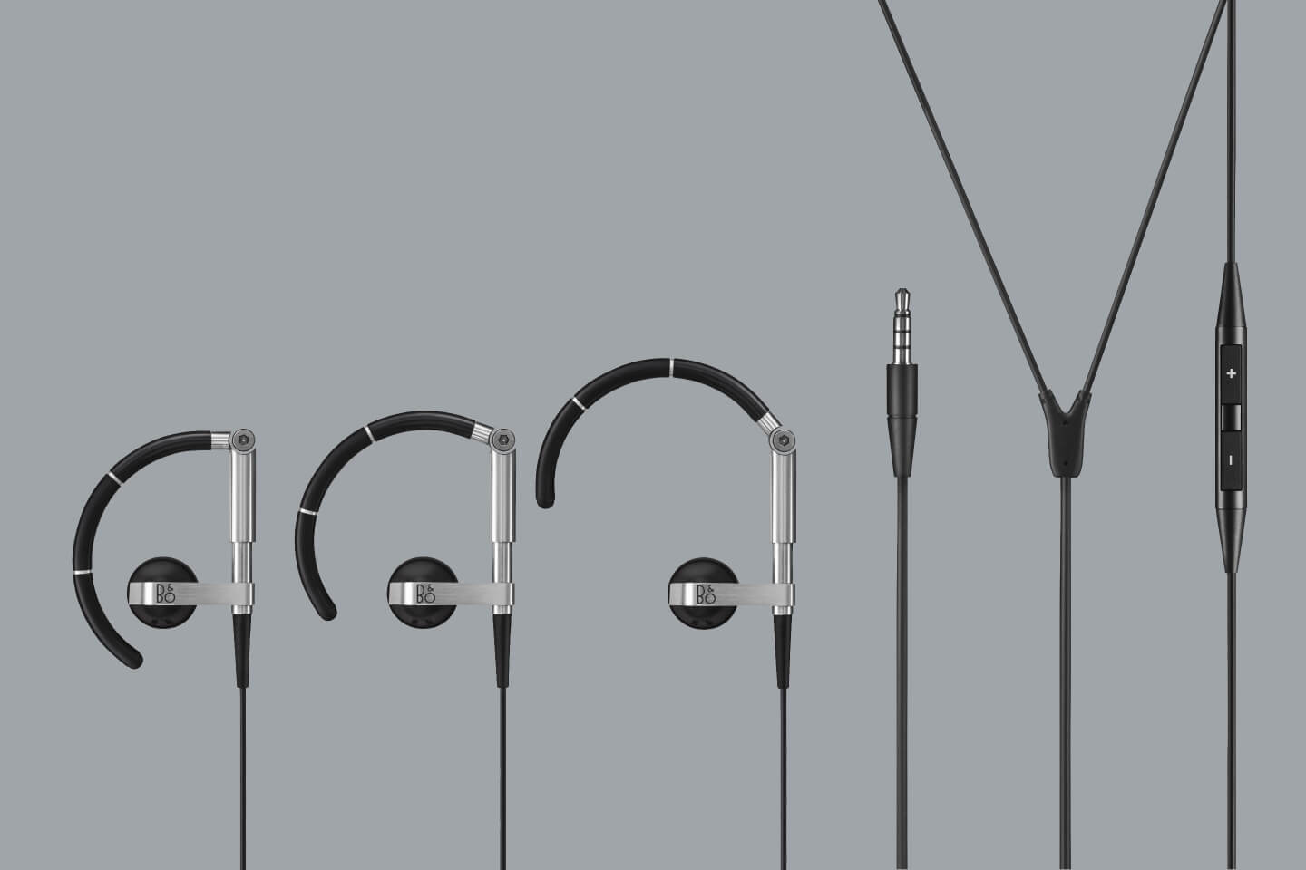 Das EarSet 3i is an optimal handsfree solution