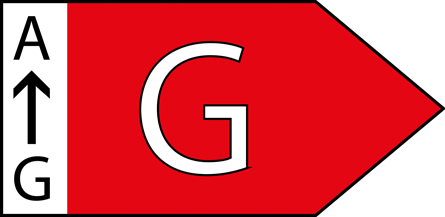 EEK: G