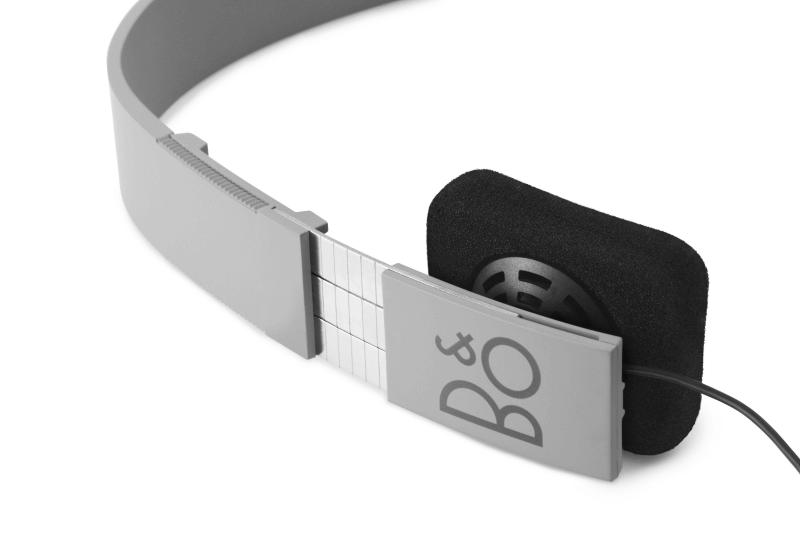 Form 2i grey