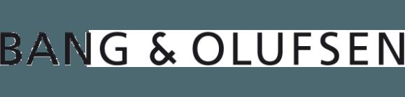 Markenwelt Bang & Olufsen
